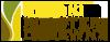 Śląski Klaster Drzewny