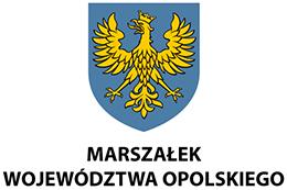 Znalezione obrazy dla zapytania marszałek woj. opolskiego